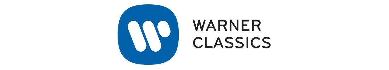 Warner Classics