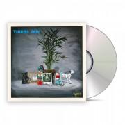 spin CD