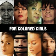 For Colored Girls Digital Album (Music From and Inspired by the Original Motion Picture)