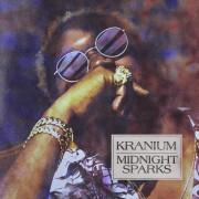 Midnight Sparks Digital Album