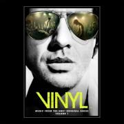 Vinyl: Music From The HBO® Original Series - Volume 1 Digital Album