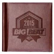 Big Beat Yearbook 2015 Digital Album