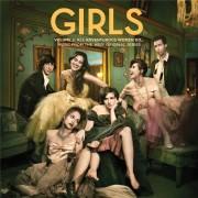 Girls Volume 2: All Adventurous Women Do... Music From The HBO® Original Series Digital Album