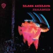 Paranoid (Deluxe Edition)(2LP 180 Gram Vinyl)