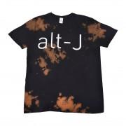 Pixelated T-Shirt