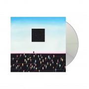 Mirror Master CD