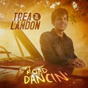 Dirt Road Dancin' Digital Album