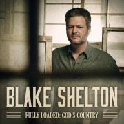 Fully Loaded: God's Country Digital Album