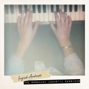 The Rosebank Acoustic Sessions Digital Single