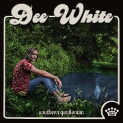 Southern Gentleman Digital Album
