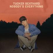 Nobody's Everything Digital Album