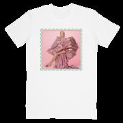 Birthday Single T-Shirt