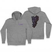 Grapes Hoodie