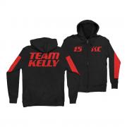 #TeamKelly Hoodie