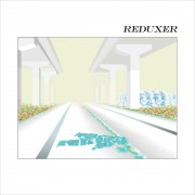 REDUXER Digital Album Bundle