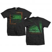 World Coming Down T-Shirt