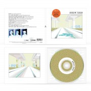 REDUXER CD Bundle