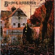 Black Sabbath (180 Gram Black Vinyl)