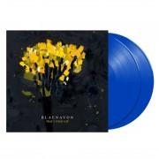 That's Your Lot (2LP Blue Vinyl)