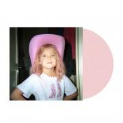 """Indiana 12"""" Vinyl"""