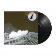 Carnival Vinyl
