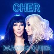 Dancing Queen Digital Download