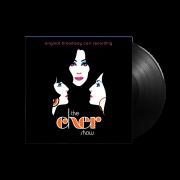 The Cher Show (Original Broadway Cast Recording) Vinyl LP