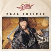 Real Friends Vinyl