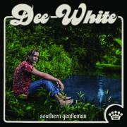 Southern Gentleman CD