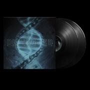 Evolution Deluxe 2-LP Vinyl