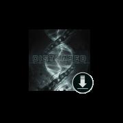 Evolution Deluxe Digital Album Download