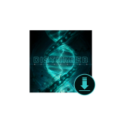 Evolution Digital Album