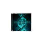 Evolution CD