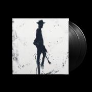 This Land Vinyl 2LP