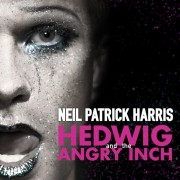 Hedwig And The Angry Inch (Original Broadway Cast) (CD)