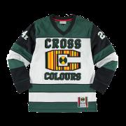 24K CxC Hockey Jersey