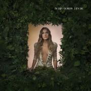 Lady Like Digital Album