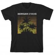 Island Sunset T-Shirt