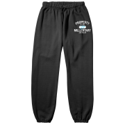 Millertary Sweatpant
