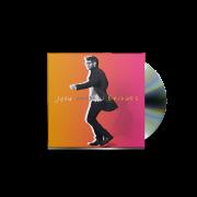 Bridges Deluxe CD