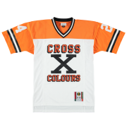 24K CxC Football Jersey
