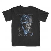 Quick Smoke T-Shirt