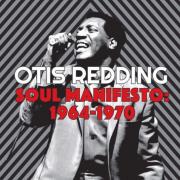 Soul Manifesto 1964-1970 (12CD)