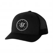Stars Logo Hat