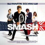 Smash Deluxe Digital Album