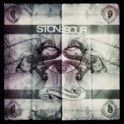 Stone Sour - Audio Secrecy (Special Edition CD/DVD)