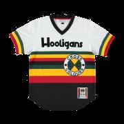 24K CxC Hooligans Jersey