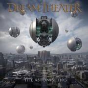 The Astonishing Digital Album