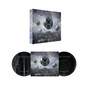 The Astonishing 2CD Set
