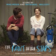 The Fault In Our Stars (Score From the Motion Picture) Digital Album